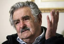 Mujica requests to US. release Cuban prisoners