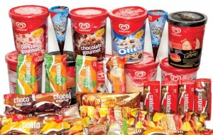 Multinational sign an agreement to increase exports and buy local products