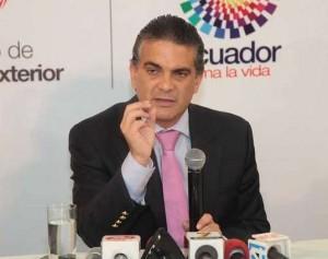 negociaciones-Union Europea-Ecuador