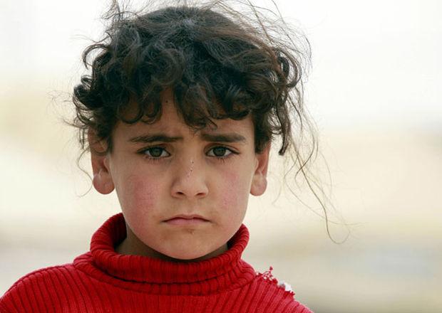 nina-siria-unicef