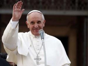 papa francisco-corea del sur
