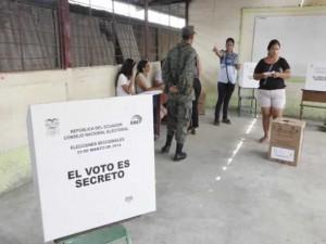 perdernales-Lomas-Elecciones