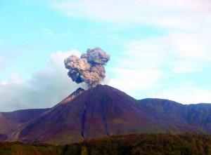 reventador-volcano-orange-alert