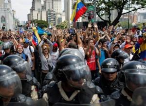 venezuela-protestas-muertos