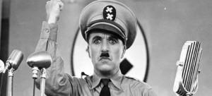 Charles-Chaplin-125-years-birth