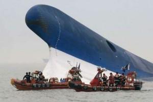 Corea-del-sur-naufragio