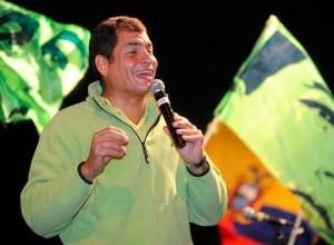 Correa-Alianza-Pais