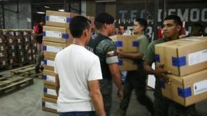 ECUADOR--Balzar-acude-hoy-a-las-urnas-para-elegir-a-su-alcalde-cirilo