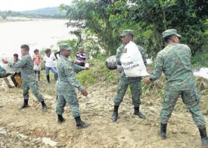 Efectivos-Fuerzas-Armadas-participaron-quininde-alerta