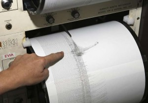 Expertos-Chile-Terremoto
