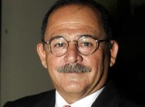 Fausto Valdiviezo