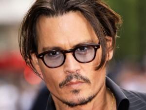 Johnny-Depp-murder-case