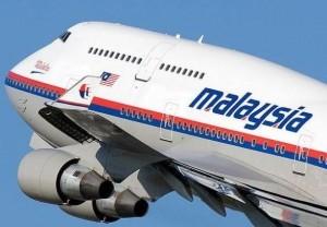 Malaysia-Airlines-Copiloto-celular