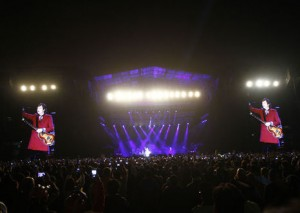 McCartney-Quito