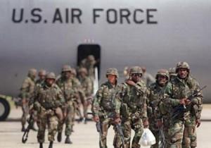 Militares-Americanos-Retirados