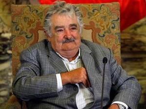 Mujica-Revista-Time