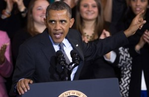 Obama-Rusia-Acuerdo-de-Ginebra