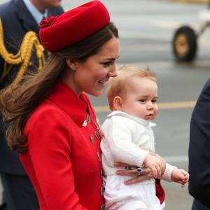 Prince-George-Royal-Tour-2014