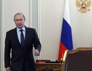 Putin-Rusia-Ucrania-Gas