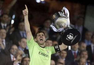 Real-Madrid-Copa-del-Rey-FCBarcelona
