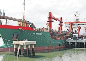 Rio-Yanuncay-Base-Naval-Sur- draga
