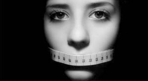 alimentary-disorder