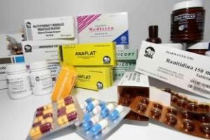 asamble-ley-precio-medicina