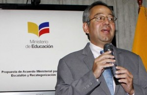 ascenso-docente-ecuador