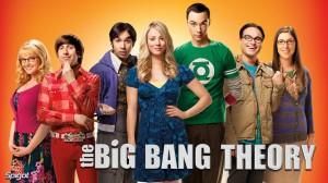 big-bang-theory-china