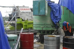 bombas-agua-riego-sequia-agricultura-guayas
