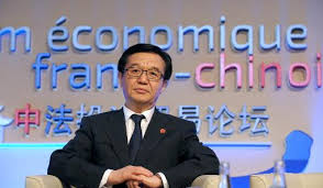 china- latinoamerica-prestamo