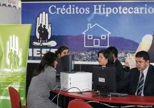 creditos-Biess-demoran-inmobiliarias