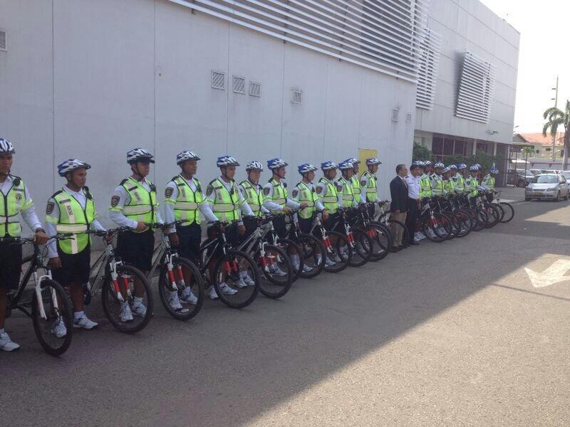 cte-uniformados-bicicleta-feriado