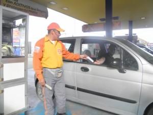 cupos-gasolina-subsidio-factura