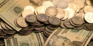 economia-ecuador-prestamos