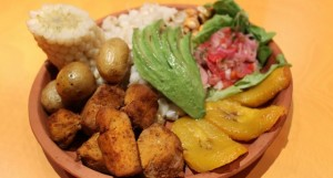 ecuadorian-gastronomy-in-india
