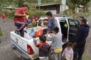 evacuacion-voluntaria-tungurahua