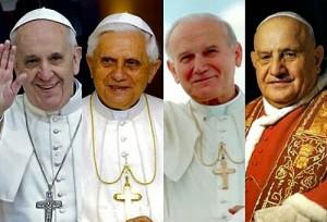 los_cuatro_papas-NOCHE-BLANCA-canonizacion