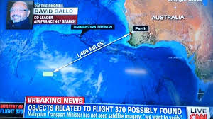 malasia-airlines-avion-desaparecido