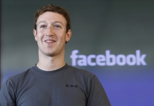 mark-zuckerberg-facebook-1-dollar