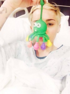 miley-cyrus-hospitalized