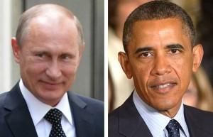obama-ucrania-putin-rusia
