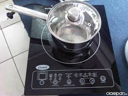 ollas-cocinas-induccion