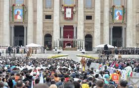 papa-francisco-proclama-santos-vaticano