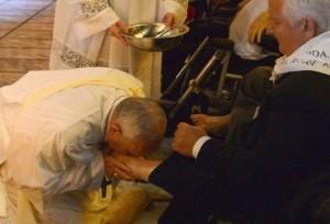 papa-francisco-semana-santa