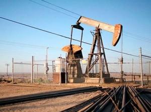 precio-petroleo