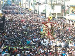 procesion-cris-consuelo-semana-santa