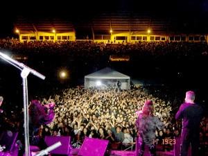 quito-concerts