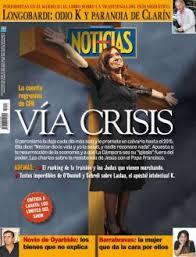 revista-noticias-argentina