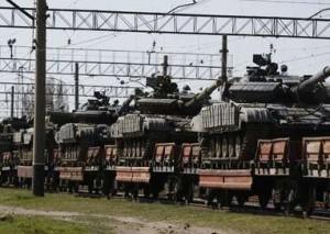 rusia-retiro-tropas
